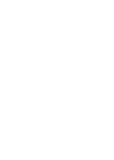 Signature Holdings logo
